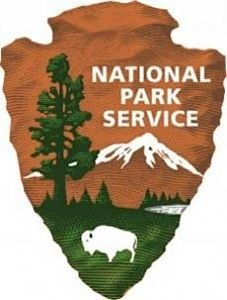 FREE Entrance to 100+ National Parks!  {2013 dates} at TheFrugalGirls.com #travel