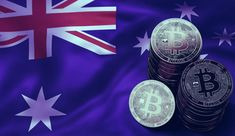 Australian Lawmakers Want Crypto Framework That Recognizes DAOs