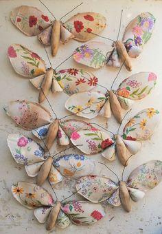 Textile-Butterflies-Mr-Finch