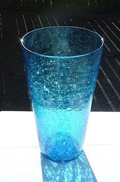 1000 Images About Vintage Crackle Glass On Pinterest Crackle Glass Pilgrims And Vase
