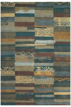 Designer Rugs Online Area Floor Page 8