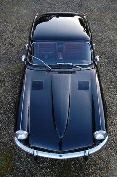 Virage8_Triumph GT6 Mk 2_01