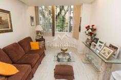 Farinelli Consultoria Imobiliária - Apartamento para Venda em Rio de Janeiro