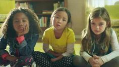 "Toy Company Pulls ""Girls"" Viral Video, Drops Lawsuit Against Beastie Boys"