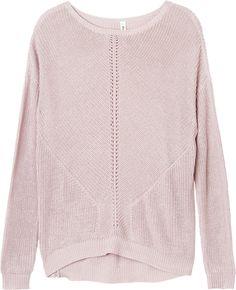 Triller Pullover Sweater | RVCA