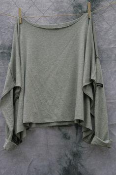bettiba blouse moonchilli