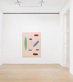 Drift - David Zwirner, London – Exhibitions | Ocula