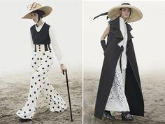 Moderne Modepoesie