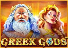 ⚡️Pragmatic Play Sends Players to The World of Greek Gods With Zeus Pragmatic Play Sends Players to The World of Greek Gods With Zeus To Enhance The Gameplay Experience Of The Real Money Online Slot Machines. Bingo Games Free, Online Casino Games, Wheel Of Fortune, Play Online, Greek Gods, Free Money, Mythology, Slot, Aurora Sleeping Beauty