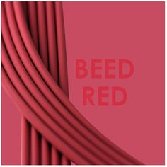 Beed Red Strappz Brappz Fall Fashion Trends, Autumn Fashion, Bra Straps, Pure Products, Red, Athleisure, Chokers, Jewelry, Fall Fashion