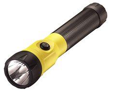 Streamlight Strion DEL DS HPL longue portée rechargeable lampe de poche 74810