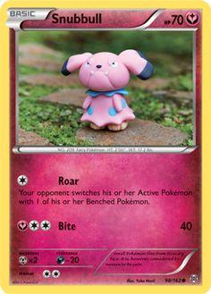 Pokemon Non-Sports Trading Cards Collectables