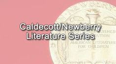 Caldecott Literature Series - Free Children's Literature Videos. The titles in this series are based on award-winning children's books. With titles from such authors as Maurice Sendak, Robert McCloskey, Verna Aardema, and Tomie DePaola