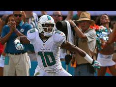 {LIVE} Miami Dolphins vs Atlanta Falcons Live Stream Online NFL PRESEASO...