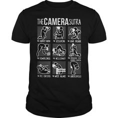 The camera sutra the caprpet burn the scissoring the grape crusher the floweringus the missionnary the crouching tiger hidden camera the shirt. Tank Top Shirt, V Neck T Shirt, Harry Potter Shirts, Hoodies, Sweatshirts, Custom Shirts, Burns, Carpet, Just For You