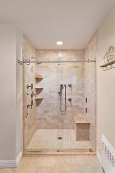 find this pin and more on bath tub short conversion frameless shower door
