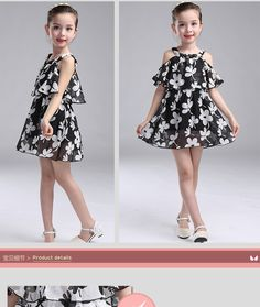 aeProduct.getSubject() Cute Girl Dresses, Little Girl Dresses, Vip Dress, Baby Dress Patterns, Blush Dresses, Kids Wear, Kids Girls, Kids Outfits, Girl Fashion