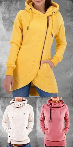 Fall Outfits, Fashion Outfits, Womens Fashion, Hoodies, Sweatshirts, Jeggings, Hooded Jacket, Pullover, Couture