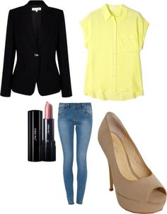 """""""Untitled #1054"""" by simpsonsgirl101 ❤ liked on Polyvore"""