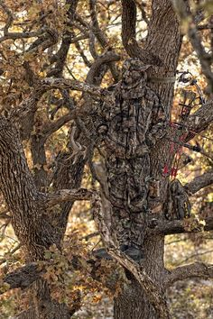 the art of camouflage Sniper Camouflage, Best Camouflage, Military Camouflage, Military Gear, Military Weapons, Tactical Armor, Tactical Gloves, Indian Army Wallpapers, Ghillie Suit