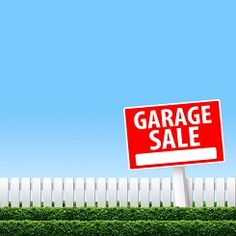 10 of the Best iPhone Apps for Finding Garage Sales Near You Garage Sale Tips, Next Sale, Ultimate Garage, Adoption Agencies, One Page Website, Quad Cities, Home Safety, Garage House, Holy Family