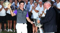 Welcome to sportmasta's Blog.: US PGA: Rory McIlroy battles back at Valhalla to w...