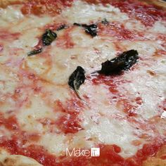 Naples: HEART AND SOUL #makeitnow #napoli #naples #problemsolving #italy #travel #pizza #food #italianfood #tradition