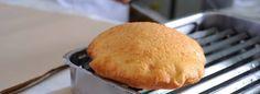La 'Pizza Fritta' della Masardona