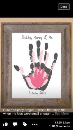 Family. Life is all about you #diy_nursery_decor