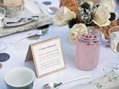 Image result for boda en casa interior