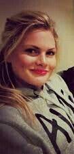 Pretty!!!! :) Bonnie Sveen (Ricky) Home and away!!!!