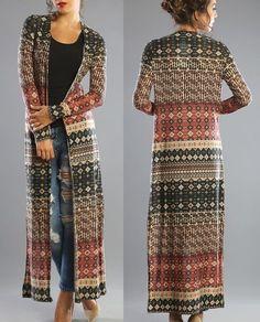 neu latzhose damen camouflage overall latzjeans jumpsuit. Black Bedroom Furniture Sets. Home Design Ideas