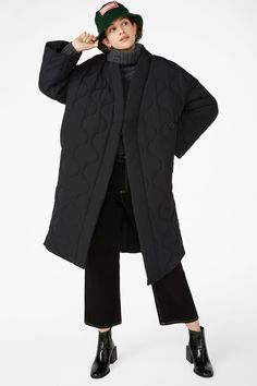 12afcf84e7fd 12 Best Shop[list] images | Style, Being skinny, Best bomber jackets