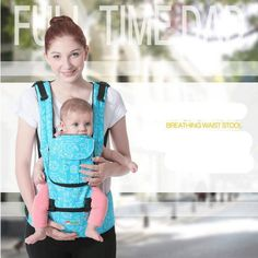 Ingenious Double Ring Mesh Swimming Pool Non Slip Backpack Child Daily Beach Quick Dry Accessories Wrap Baby Carrier Water Sling Soft And Antislippery Mother & Kids