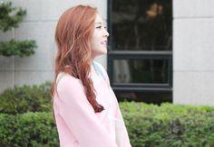 160808 소나무(SONAMOO) #나현 Nahyun