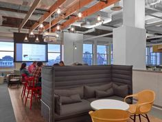 1000 images about office pictures on pinterest open office interior architects and city office ancestrycom featured office snapshots
