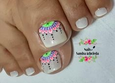 Pedicure, Thalia, Nails, Instagram, Templates, Toe Nail Art, Classy Nails, Stiletto Nails, Short Nail Manicure