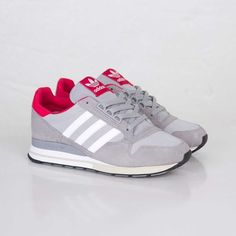 Adidas Originals Shoes London pro seed.co.uk