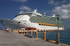 Belize's Overnight and Cruise Sectors get a boost   Discover Belize Travel Magazine   Discover Belize Travel Magazine