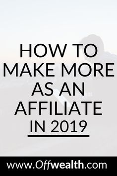 Claim your FREE Affiliate Marketing Master Kit Today And Learn How Your Can Make a Full Time Income With Affiliate Marketing. Online Income, Earn Money Online, Make Money Blogging, Online Jobs, Way To Make Money, Social Marketing, Affiliate Marketing, Business Tips, Online Business