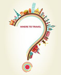 Ask us anything you like about travel in Europe www.eurotravelmag,com