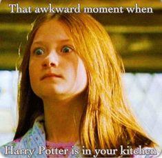 Harry Potter Fakten ❤ – bildeeer 📷 Harry Potter Fakten ❤ – bildeeer 📷 – Wattpad Related Puns and Jokes Only a True Grammar Nerd Will Schlechte Witze, die so. Harry Potter World, Harry Potter Mems, Magia Harry Potter, Harry Potter Pictures, Harry Potter Cast, Harry Potter Universal, Harry Potter Fandom, Harry Potter Characters, Harry Potter Hogwarts