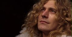 Image result for robert plant young