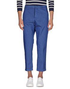 DONDUP Denim pants. #dondup #cloth #top #pant #coat #jacket #short #beachwear