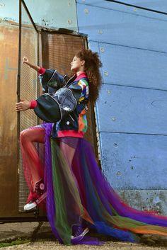 Коллекция Саши Кирли / «You are a superstar» / Collection of Sasha Kirli / «You are a superstar» / B&D / 2020 Superstar, Collection, Fashion, Moda, Fashion Styles, Fashion Illustrations