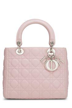 Stylish Handbags, Cute Handbags, Dior Handbags, Fashion Handbags, Leather Handbags, Handbags For Women, Designer Purses And Handbags, Best Designer Bags, Denim Handbags
