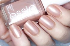 essie tea and crumpets - Google Search