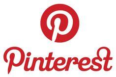 How To Stop Using Pinterest the Wrong Way | WeddingWire EDU BlogWeddingWire EDU Blog