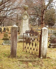 Sleepy Hollow NY Cemetery