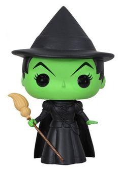 Funko Wicked Witch POP by Funko, http://www.amazon.com/dp/B0051X0OTI/ref=cm_sw_r_pi_dp_VCwPqb16M6HKM